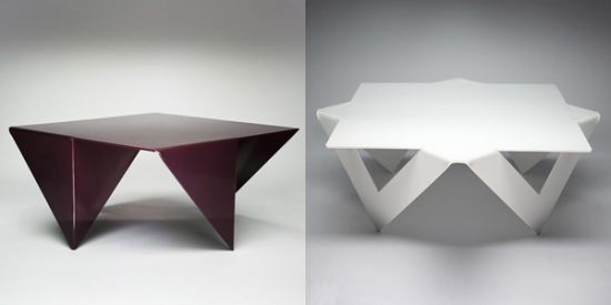 manifold table 03