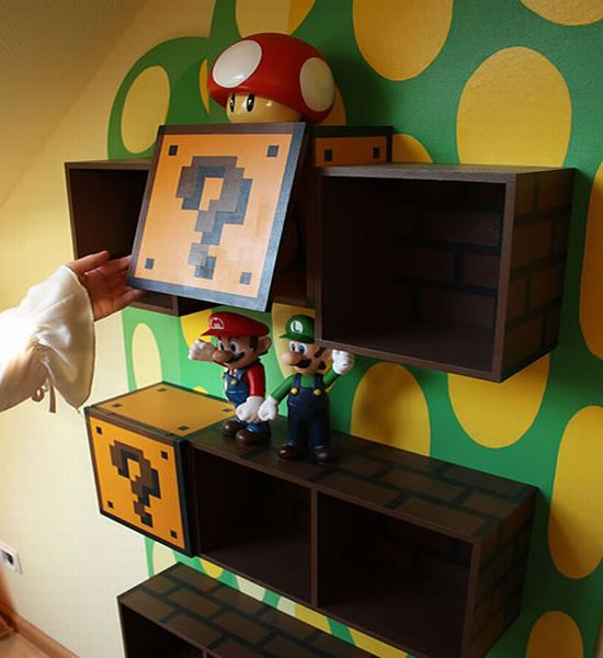 mario shelf 2