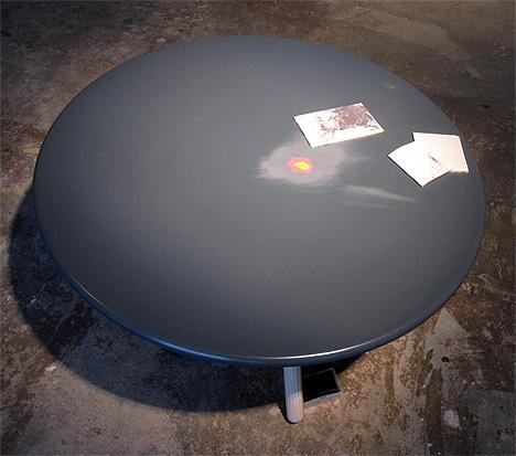 mark maker table 1