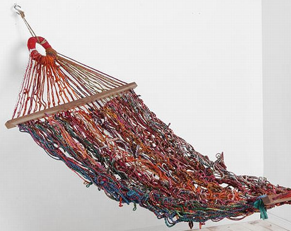 Marrakech Hammock