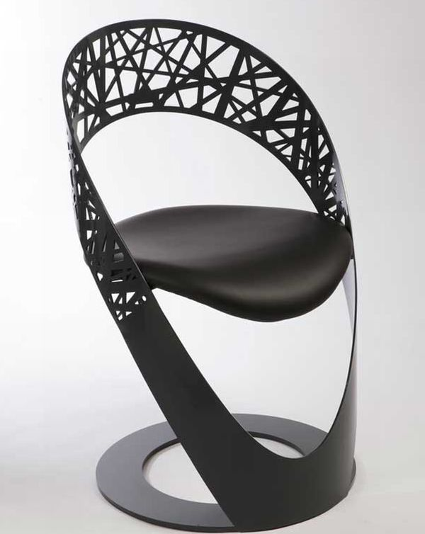 Martz Edition Chairs