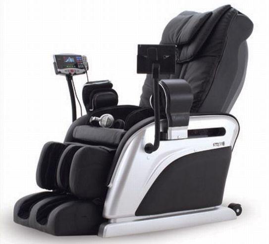 massage chair astro 8bngM 5965