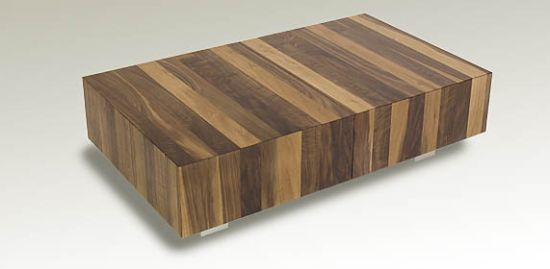 matchbox coffee table5