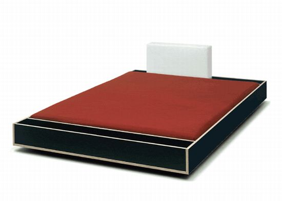 maude modular bed1