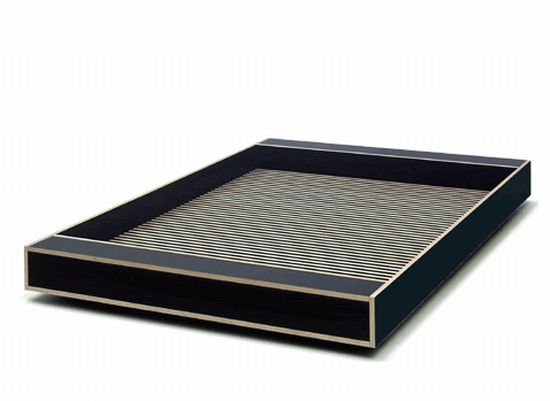 maude modular bed2