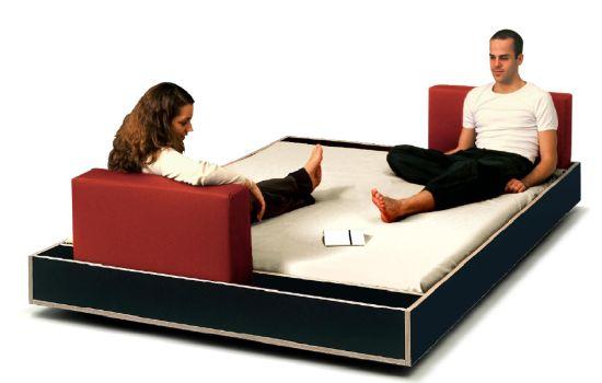maude modular bed3