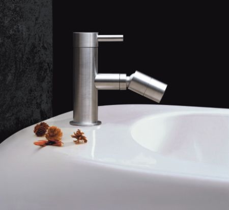 mb3 faucets
