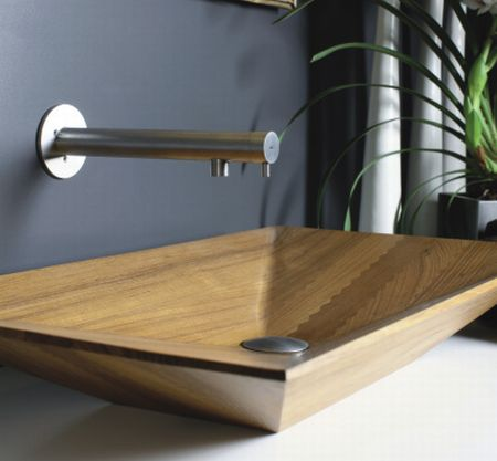 mb6faucets