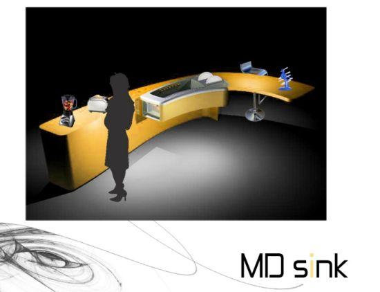 mdsink3
