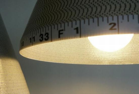 measuring tape lamp 2