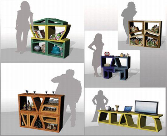 mellow shelf3