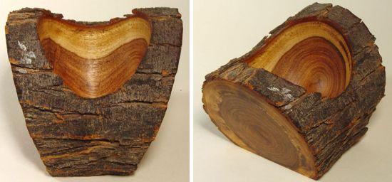 mesquite log bowls1