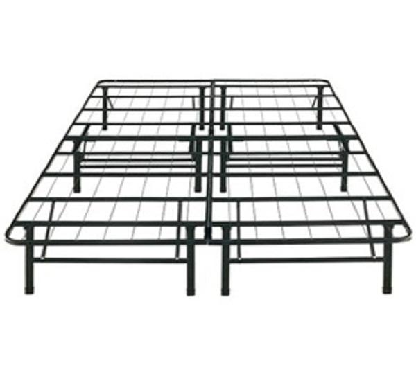 black sofa bunk bed