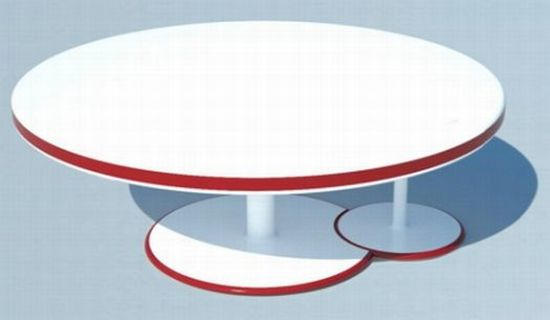 miam table 1 l5dwe 58 o2yPX 1822