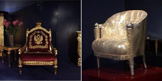 michael jackson furniture 0