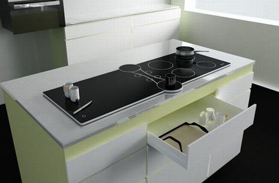 miele concept 1 dVRRx 5965