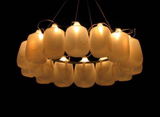 milky way chandelier1