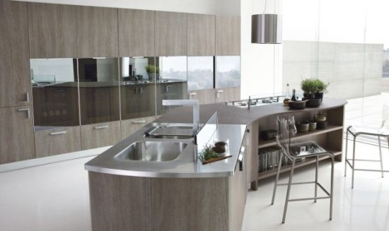 millycucine1