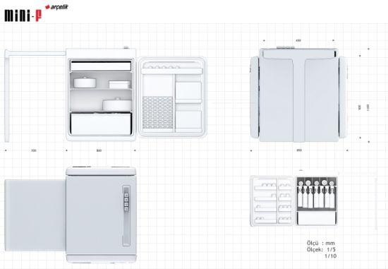 mini f refrigerators1