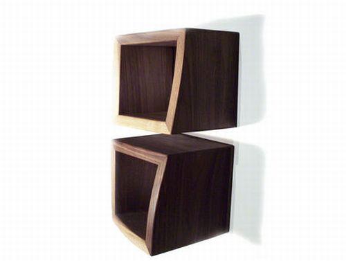 mini procontra shelf2 5965