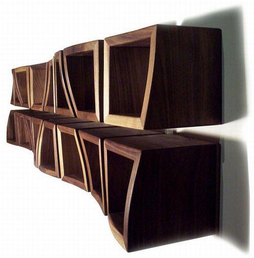 mini procontra shelf 5965
