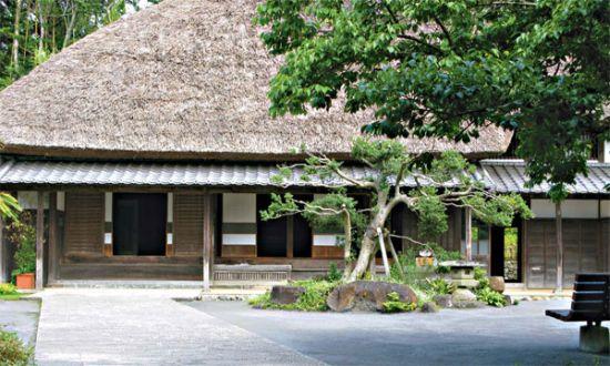 minka house1