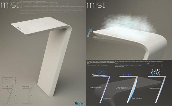 Mist Washbasin-2