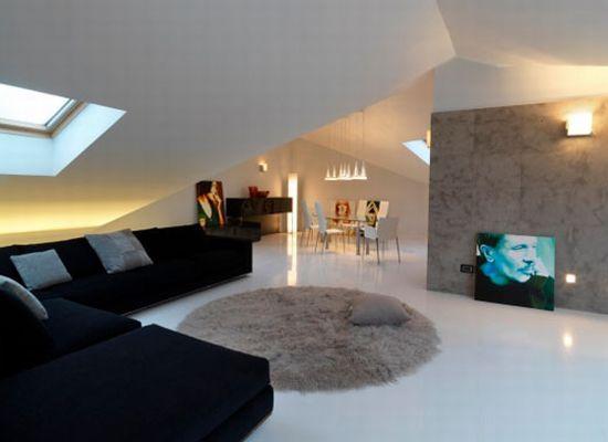 modern appartment interior design 1
