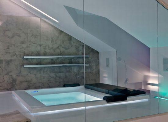 modern appartment interior design 2