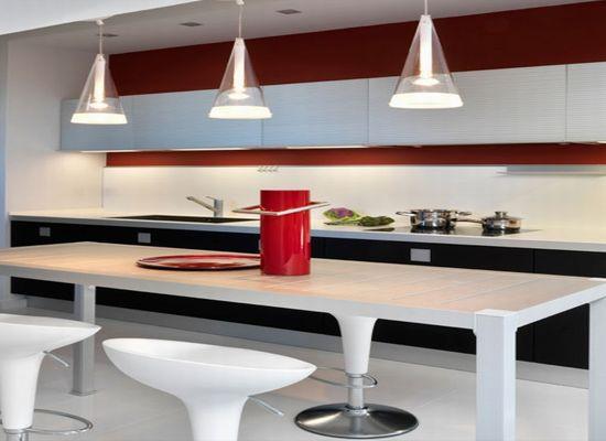 modern appartment interior design 3