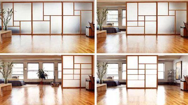 Modern Sliding Doors_7