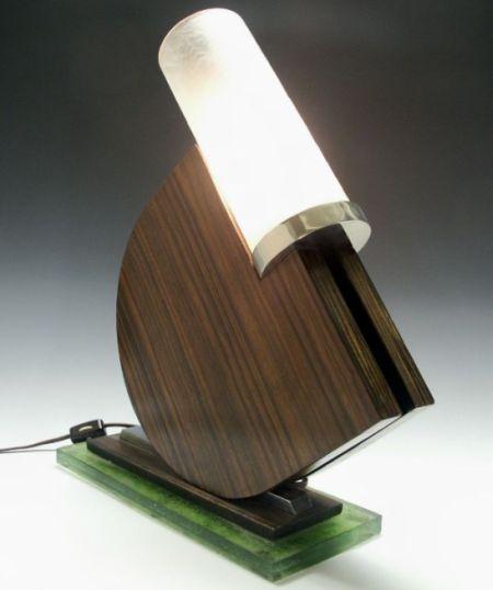 modernist desk lamp1