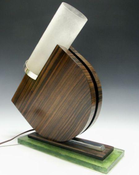 modernist desk lamp2
