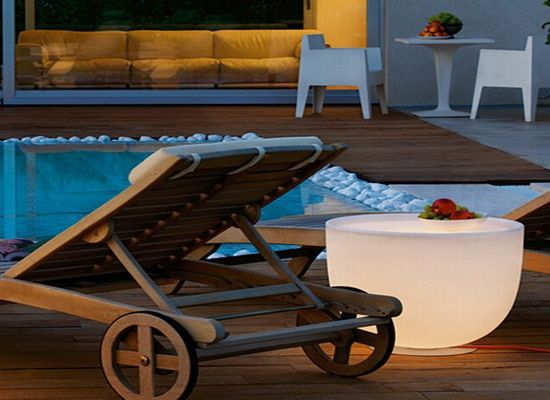 modoluce light up furniture atollo outdoor 6