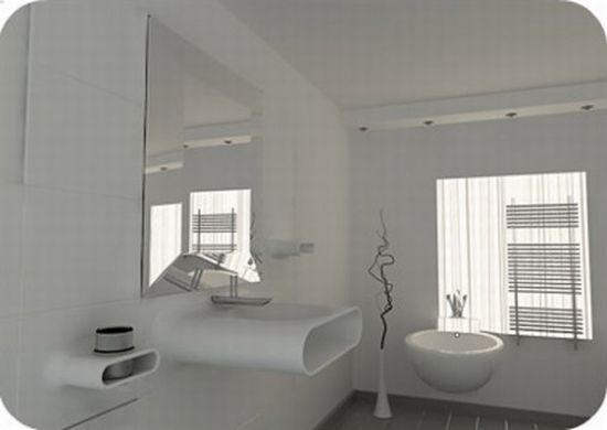 modular bathroom2