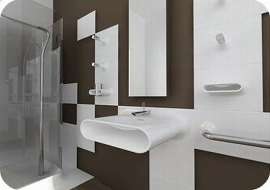 modular bathroom3