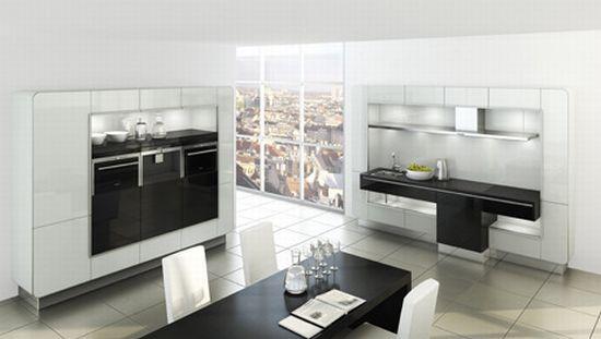 modular kitchen1
