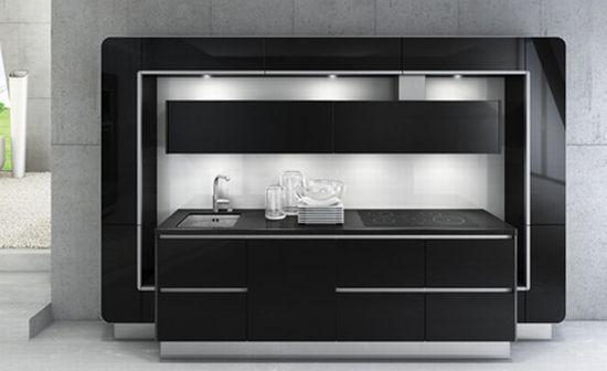 modular kitchen2