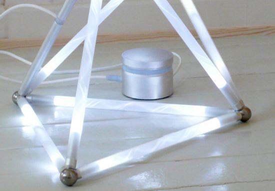modular led lamp2