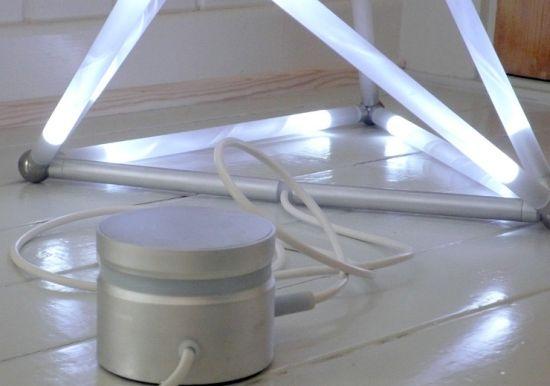 modular led lamp3