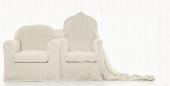 modular sofa by maison martin margiela 3