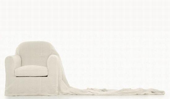 modular sofa by maison martin margiela 4