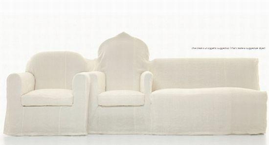 modular sofa by maison martin margiela1