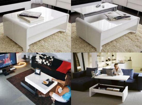 modular table Htp9G 1822