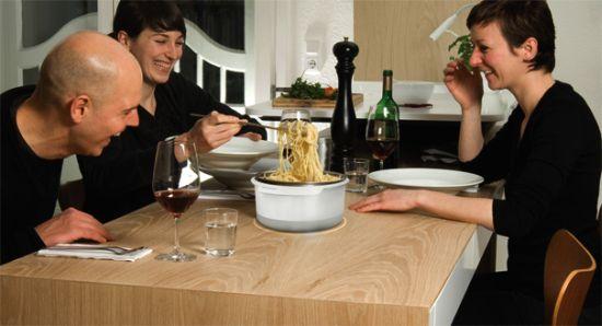 modular dining10
