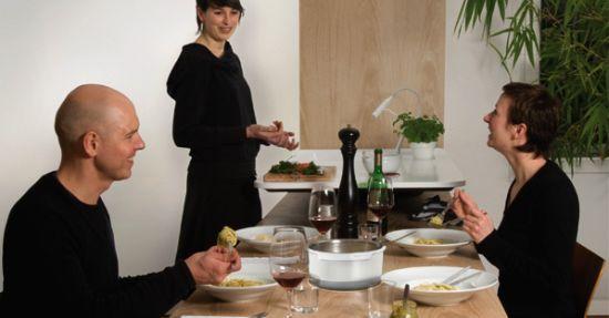 modular dining9