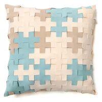modular pillow