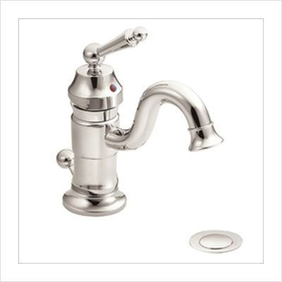 Moen Bathroom Faucets 5 Best Shortlisted Hometone