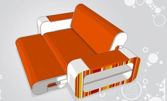 mof sofa 2 jpg
