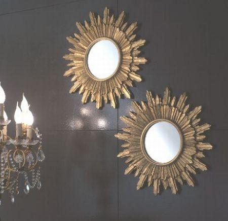 moltenivittorios mirror art1